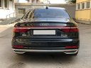 Rent-a-car Audi A8 Long 50 TDI Quattro in Gatwick, photo 3