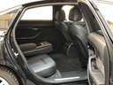 Rent-a-car Audi A8 Long 50 TDI Quattro in Great Britain, photo 12