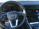 Rent-a-car Audi Q8 50 TDI Quattro in Heathrow, photo 7