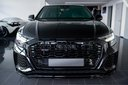 Rent-a-car Audi RS Q8 in York, photo 3
