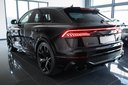 Rent-a-car Audi RS Q8 in York, photo 1