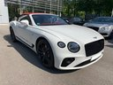 Rent-a-car Bentley GTC W12 First Edition in Luton, photo 11