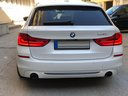 Rent-a-car BMW 5 Touring Equipment M Sportpaket in Manchester, photo 4