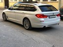 Rent-a-car BMW 5 Touring Equipment M Sportpaket in Manchester, photo 2