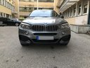 Rent-a-car BMW X6 4.0d xDrive High Executive M in Luton, photo 4