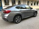 Rent-a-car BMW X6 4.0d xDrive High Executive M in Luton, photo 3