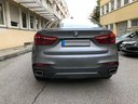 Rent-a-car BMW X6 4.0d xDrive High Executive M in Luton, photo 5