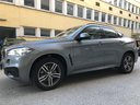 Rent-a-car BMW X6 4.0d xDrive High Executive M in Luton, photo 2