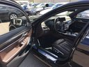 Rent-a-car BMW 750i XDrive M equipment in Great Britain, photo 6