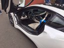 Rent-a-car BMW i8 Coupe Pure Impulse in Great Britain, photo 3