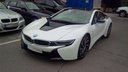 Rent-a-car BMW i8 Coupe Pure Impulse in Great Britain, photo 5