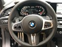 Rent-a-car BMW M135i XDrive in Great Britain, photo 5