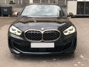 Rent-a-car BMW M135i XDrive in Great Britain, photo 3
