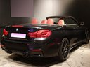 Rent-a-car BMW M4 Cabrio Performance Individual in London, photo 2