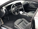Rent-a-car BMW M850i xDrive Coupe in York, photo 6