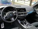 Rent-a-car BMW X5 xDrive 30d in Great Britain, photo 4