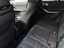 Rent-a-car BMW X5 xDrive 30d in Great Britain, photo 5