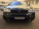 Rent-a-car BMW X6 3.0d xDrive High Executive M Sport in London, photo 3