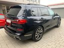 Rent-a-car BMW X7 M50d in Gatwick, photo 4