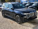 Rent-a-car BMW X7 xDrive40i in Great Britain, photo 1