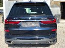 Rent-a-car BMW X7 xDrive40i in Great Britain, photo 3