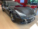Rent-a-car Ferrari GTC4Lusso in Heathrow, photo 2