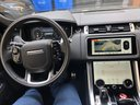 Rent-a-car Land Rover Range Rover Sport SDV6 Panorama 22 in Gatwick, photo 5