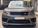 Rent-a-car Land Rover Range Rover Sport SDV6 Panorama 22 in Gatwick, photo 4
