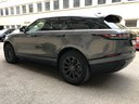 Rent-a-car Land Rover Range Rover Velar P250 SE in Glasgow, photo 2