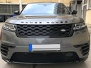 Rent-a-car Land Rover Range Rover Velar P250 SE in Glasgow, photo 3