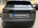 Rent-a-car Land Rover Range Rover Velar P250 SE in Glasgow, photo 4