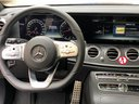 Rent-a-car Mercedes-Benz E 450 4MATIC T-Model AMG equipment in Glasgow, photo 7