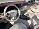 Rent-a-car Mercedes-Benz E-Class E 300 Cabriolet equipment AMG in Luton, photo 8