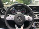 Rent-a-car Mercedes-Benz E-Class E220d Cabriolet AMG equipment in Heathrow, photo 6