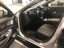 Rent-a-car Maybach S 560 4MATIC AMG equipment Metallic and Black in Gatwick, photo 15