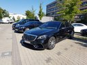 Rent-a-car Mercedes-Benz S 63 AMG Long in Gatwick, photo 1