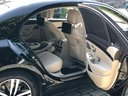 Rent-a-car Mercedes-Benz S-Class S400 Long 4Matic Diesel AMG equipment in Gatwick, photo 6