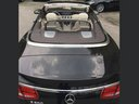 Rent-a-car Mercedes-Benz S-Class S500 Cabriolet with its delivery to London Heathrow Airport, photo 4