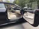 Rent-a-car Mercedes-Benz S-Class S500 Cabriolet with its delivery to London Heathrow Airport, photo 8
