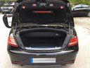 Rent-a-car Mercedes-Benz S-Class S500 Cabriolet with its delivery to London Heathrow Airport, photo 9