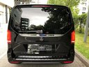 Rent-a-car Mercedes-Benz V300d 4MATIC EXCLUSIVE Edition Long LUXURY SEATS AMG Equipment in Luton, photo 21