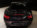 Rent-a-car Porsche 911 991 Turbo S Ceramic LED Sport Chrono Package in York, photo 2
