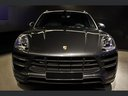 Rent-a-car Porsche Macan Turbo Performance Package LED Sportabgas in Great Britain, photo 11
