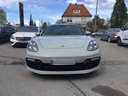 Rent-a-car Porsche Panamera 4S Diesel V8 Sport Design Package in Manchester, photo 3
