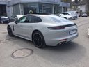 Rent-a-car Porsche Panamera 4S Diesel V8 Sport Design Package in Manchester, photo 2