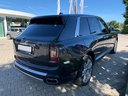 Rent-a-car Rolls-Royce Cullinan dark grey in Great Britain, photo 3