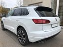 Rent-a-car Volkswagen Touareg 3.0 TDI R-Line in London, photo 6