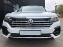 Rent-a-car Volkswagen Touareg 3.0 TDI R-Line in London, photo 8